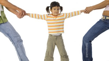 Alienação parental: lei que visa à proteção da saúde psíquica da criança completa 5 anos