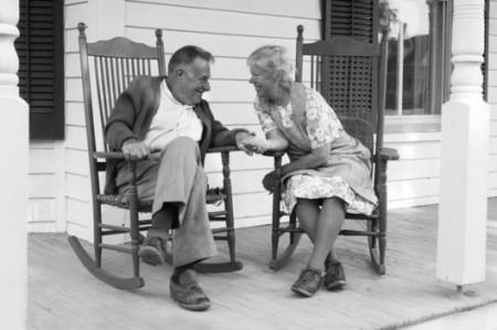 Cientistas respondem o que é necessário para um casamento feliz e duradouro