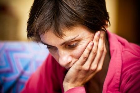 No Brasil, mortes por depressão crescem 705% em 16 anos