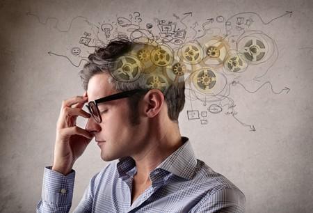 Síndrome do Pensamento Acelerado atinge quem vive em grandes centros e quer estar conectado o tempo todo