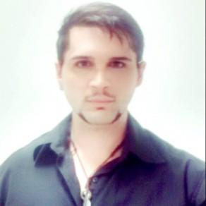 Adriel Dutra