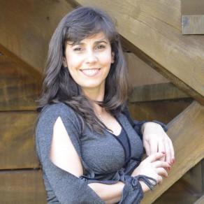 Rachel Cantelli