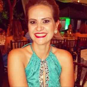 Fernanda de Felippo