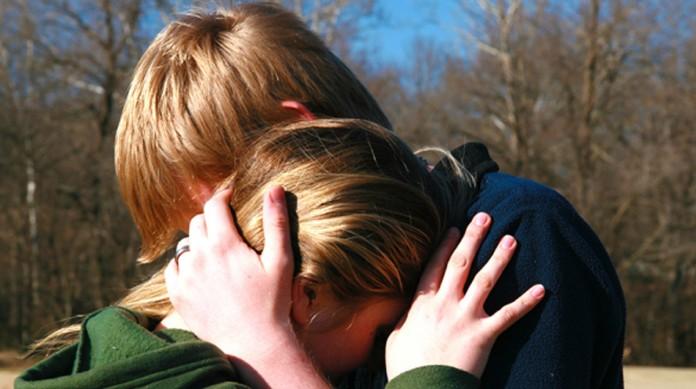 Resultado de imagem para Como terminar com alguém que você ama