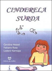 cinderela-surda
