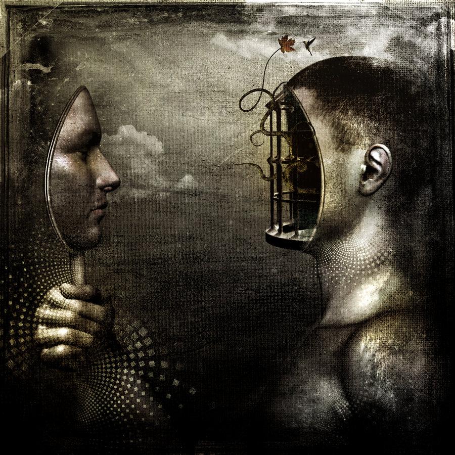 Consciência Livre