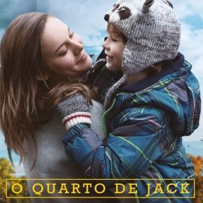 o-quarto-de-jack