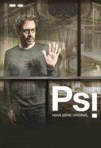 série 15