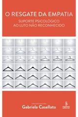 livro10