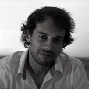 João Fernando Martins