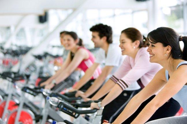 Exercícios físicos e inteligência não são tão separados quanto se pensa.