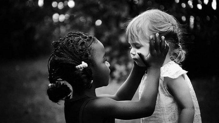 Resultado de imagem para bondade