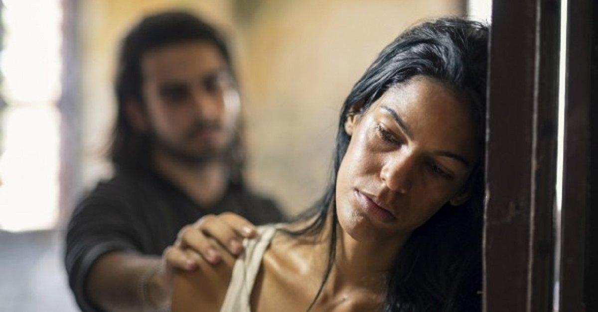 Entenda-como-as-vítimas-de-relacionamentos-abusivos-se-percebem