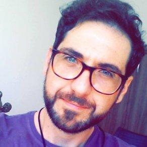 Filipe Marson