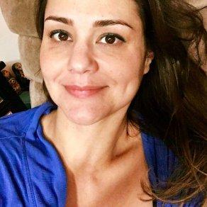Caroline Scharlau