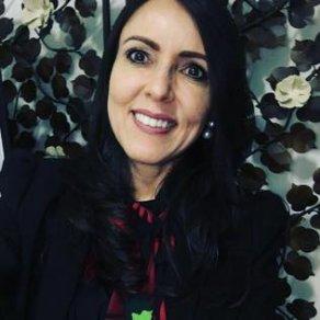 Loide Simone de Oliveira