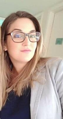 Camila Ribeiro Alencar