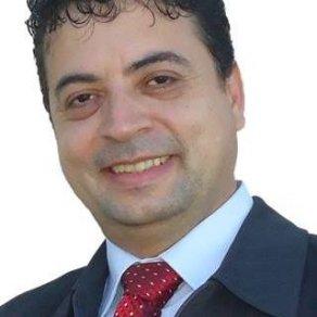 Wilson Figuerêdo