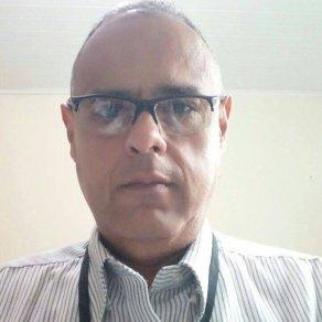 Carlos Alberto Dantas da Costa