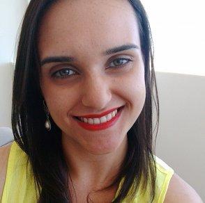 Gabriela Pasa Mondelo