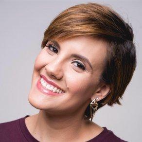 Natalia Sanches