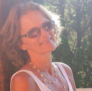 Teresa Vera de Sousa Gouvea