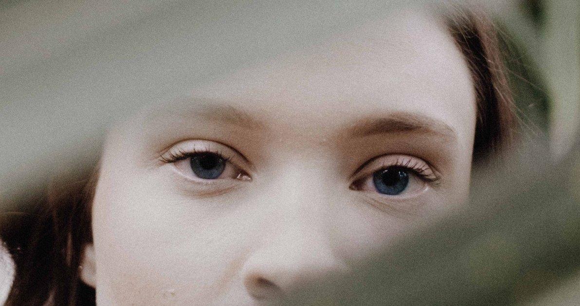 A-mente-de-uma-pessoa-deprimida-5-percepções-fascinantes