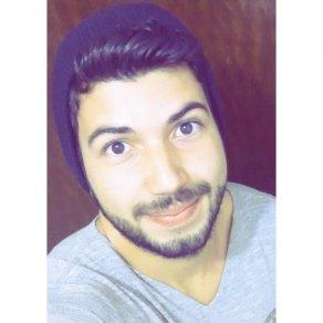 Erick Morais