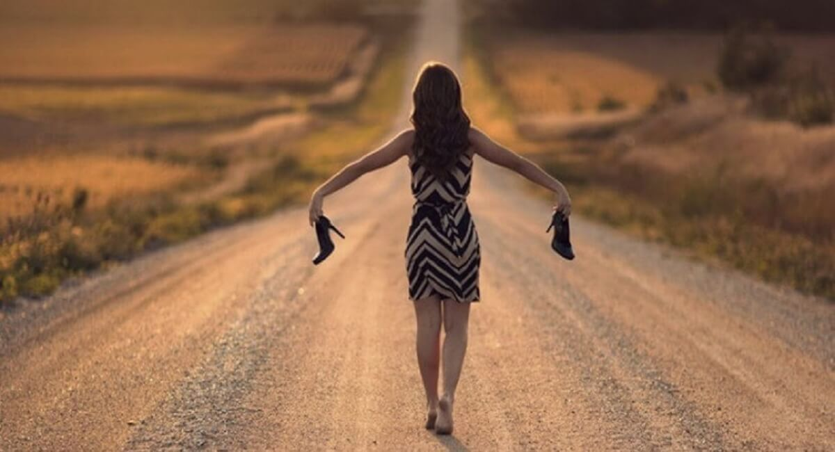 Pessoas boas perdoam mil vezes, mas, quando vão embora, nunca mais ...