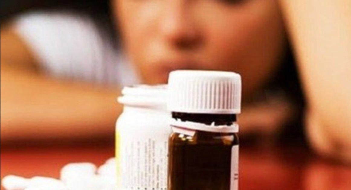 Estudo-confirma-70-das-pessoas-que-usam-antidepressivos-não-têm-depressão