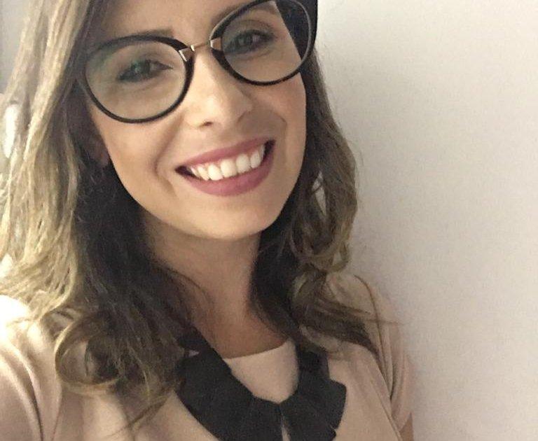 Aline Lisboa Farias