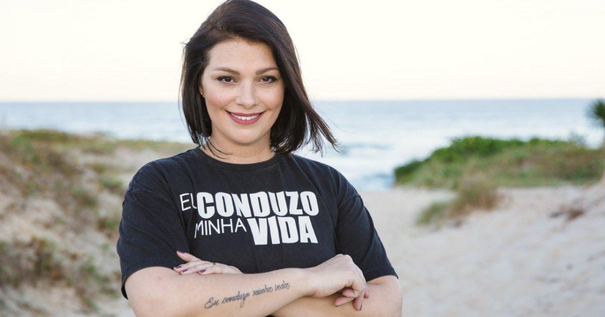 Vanessa Milis